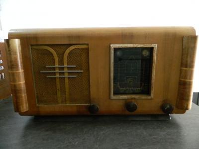 Dscn1977