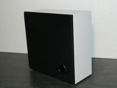 Dscn2003 1