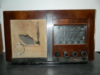 Dscn1976